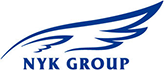 NYK Group