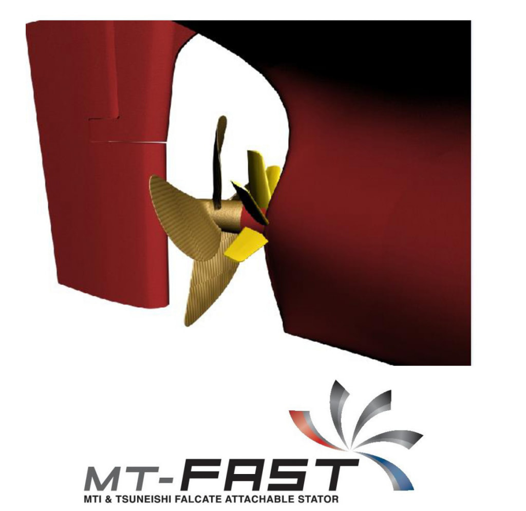 MT-FAST_release