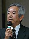 20111214_MTF_matsubara