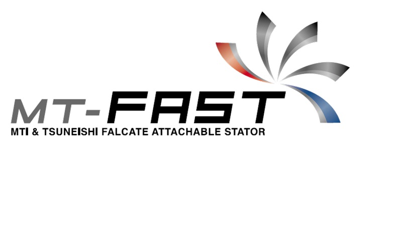 7-4-B 20080213_pict_02(MT-FAST Logotype)