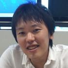 face_msg_ishii