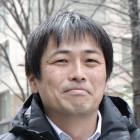 face_msg_maeda