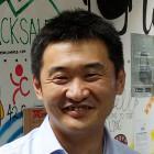 face_msg_nakagomi
