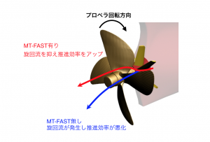 MT-FAST_flow