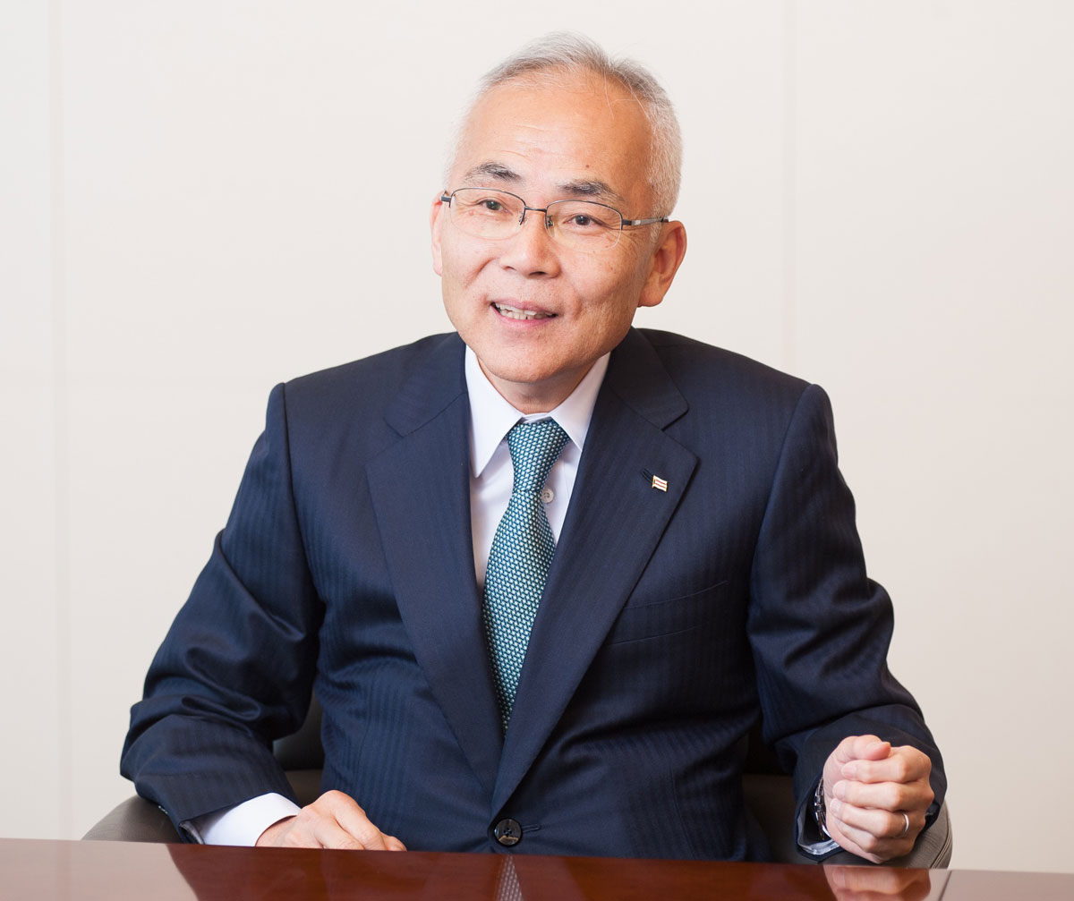 KPS_01_president_Naito