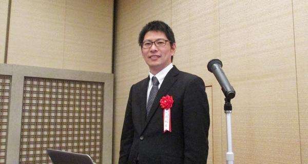 IMG_0003_kawasaki_600