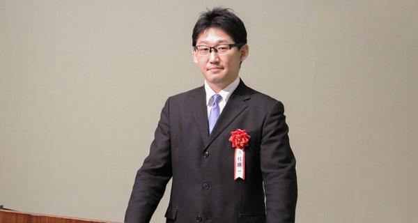 IMG_4635-1_mimura_600
