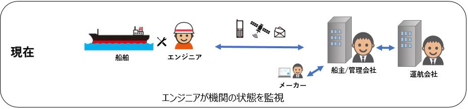 CBM_image1