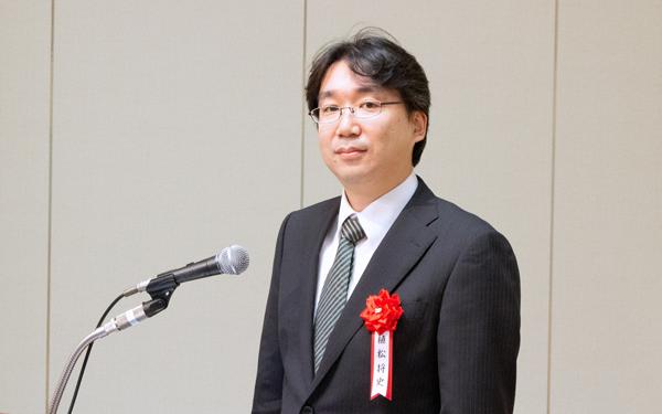IMG_4832-3_uematsu