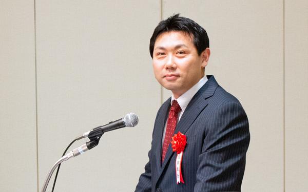 IMG_4851-6_shibata_v